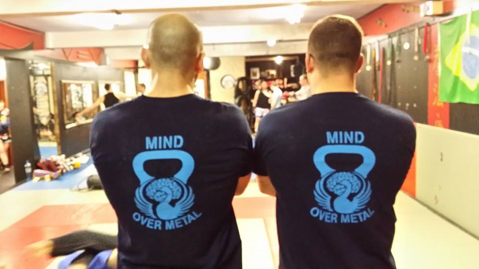 Wild geese martial arts wild geese martial arts fitness t shirts fandeluxe Images