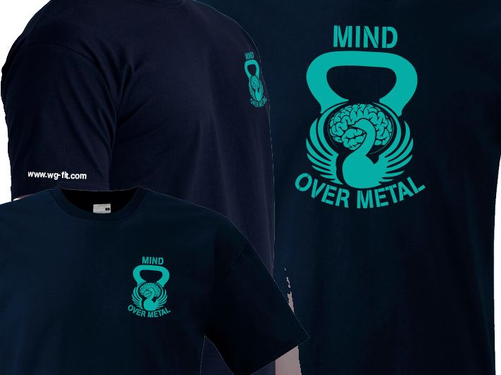 Blog wild geese martial arts fitness s an attitude page 68 mind over metal t shirts supporting mental health fandeluxe Images