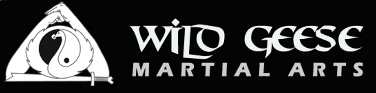 Wild Geese Martial Arts & Fitness